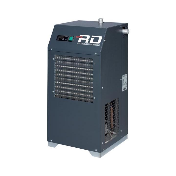 Uscator de aer prin refrigerare Fini Arctic RD17