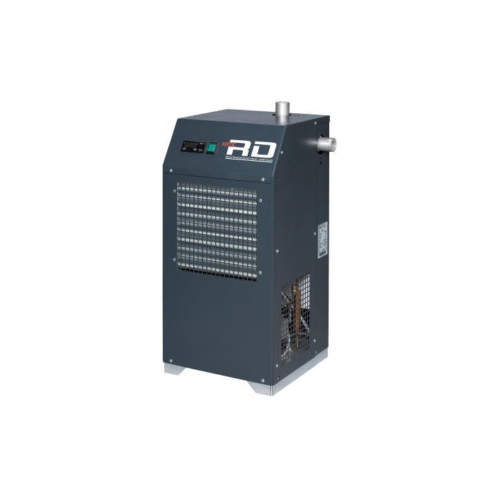 Uscator de aer prin refrigerare Fini Arctic RD24