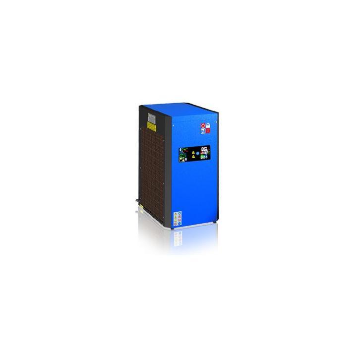 Uscator de aer prin refrigerare OMI TME480