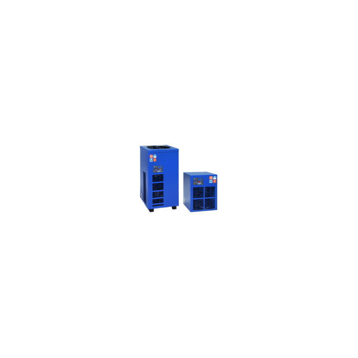 Uscator prin refrigerare Abac ED180