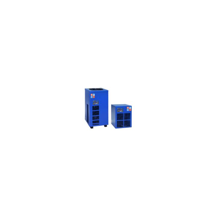 Uscator prin refrigerare Abac ED72