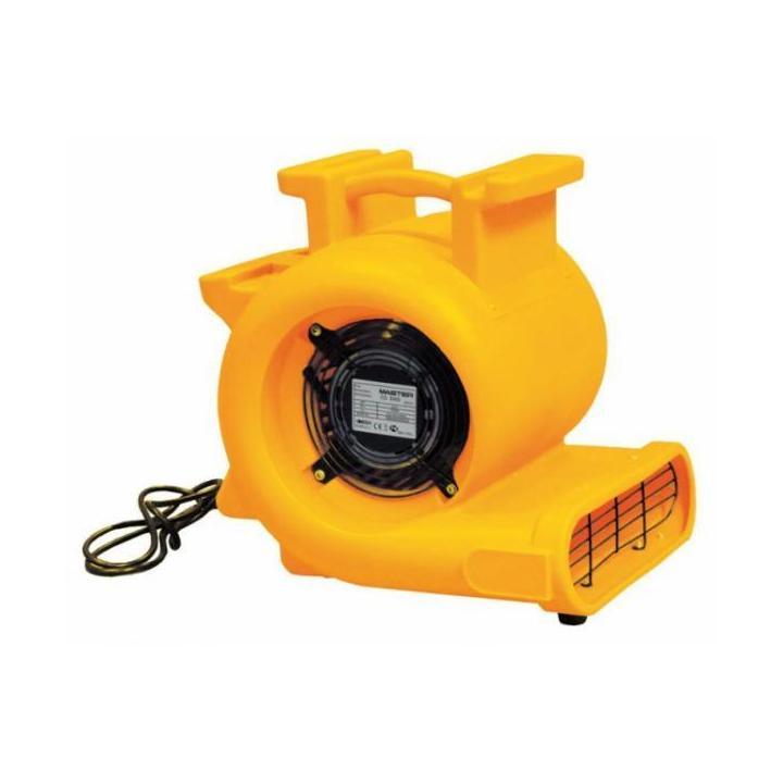Ventilator Master CD 5000 Master CD 5000