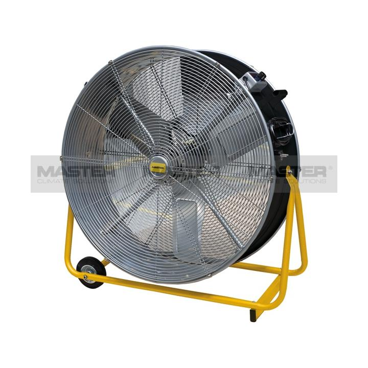 Ventilator Master DF 30 Master DF 30