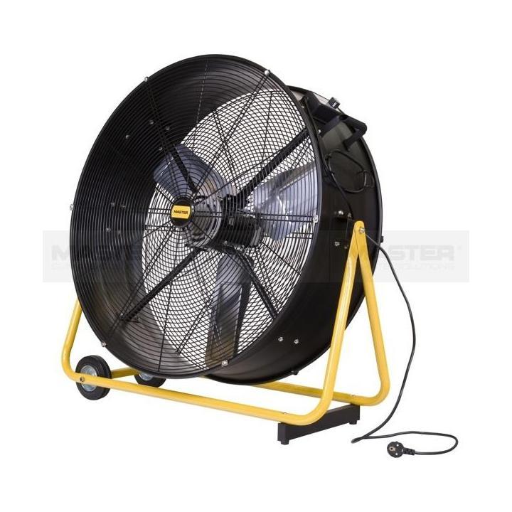 Ventilator Master DF 30P