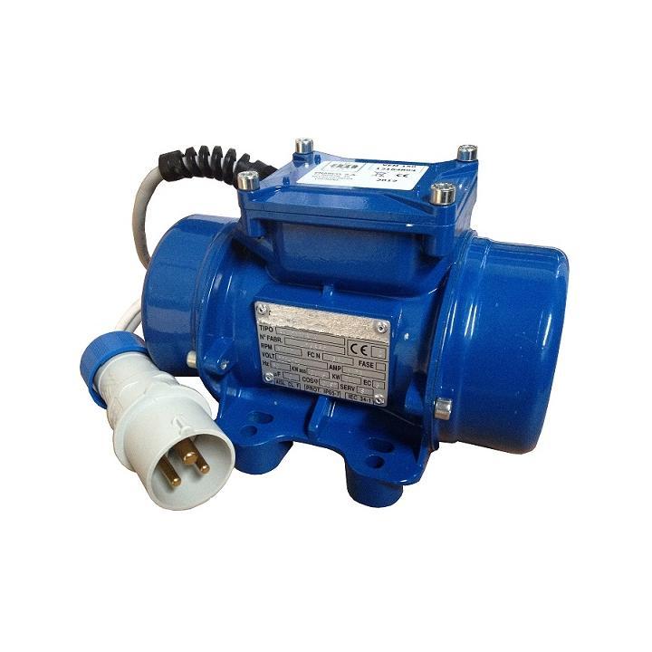 Vibrator beton de cofrag Enar VEM150, motor electric, 220V