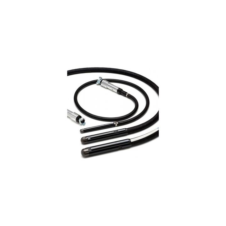 Vibrator beton pneumatic Enar PNU60