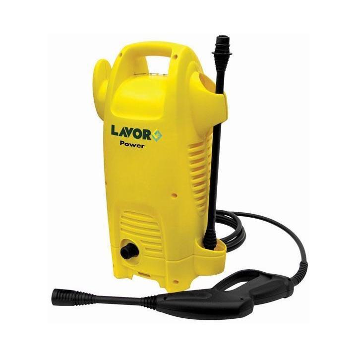 Spalator cu apa rece sub presiune Lavor Power 15