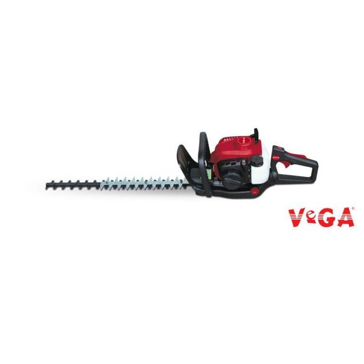 Trimmer gard viu, benzina Vega VE 362, 1,1 CP