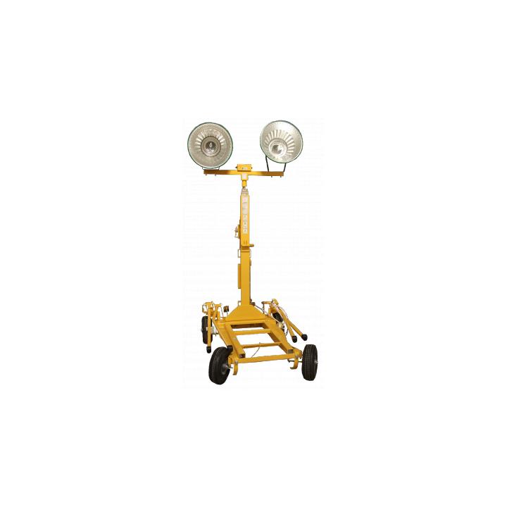 Turn lumina Kipor KLB1000-2