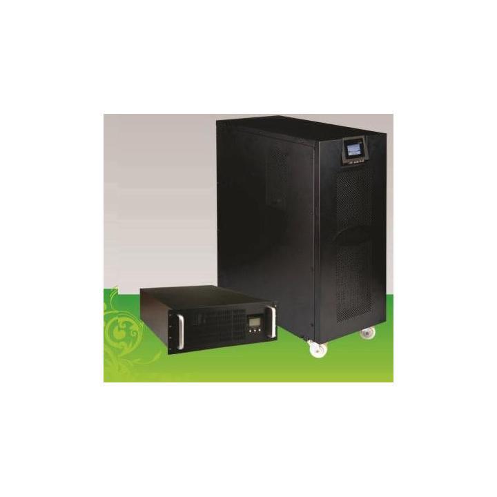 UPS 10kVA DSP 3110 trifazat-monofazat