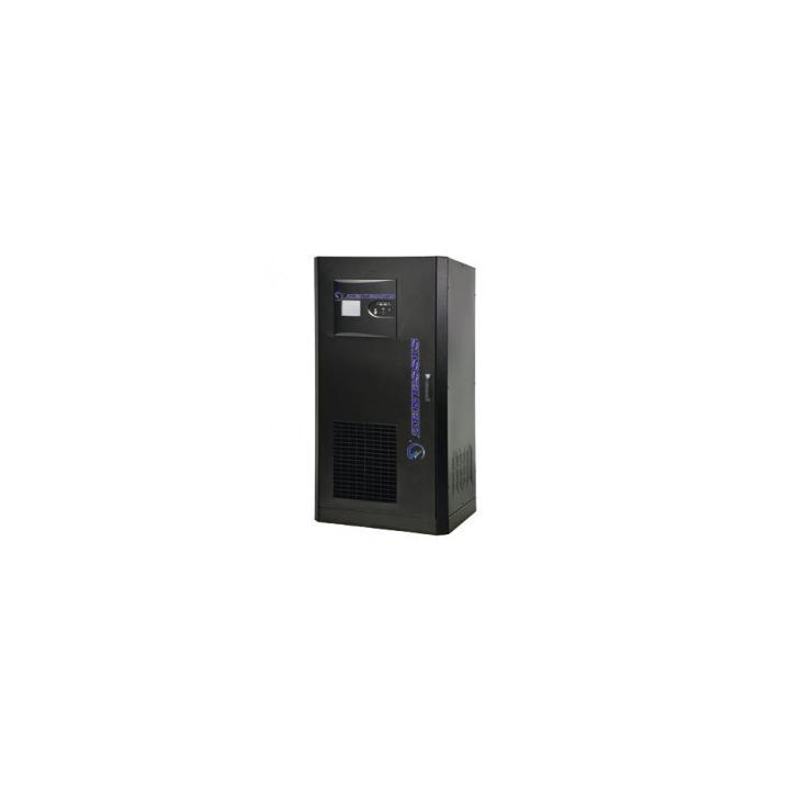 UPS 120 kVA Boxer120 trifazat (3/3) dubla conversie (online)