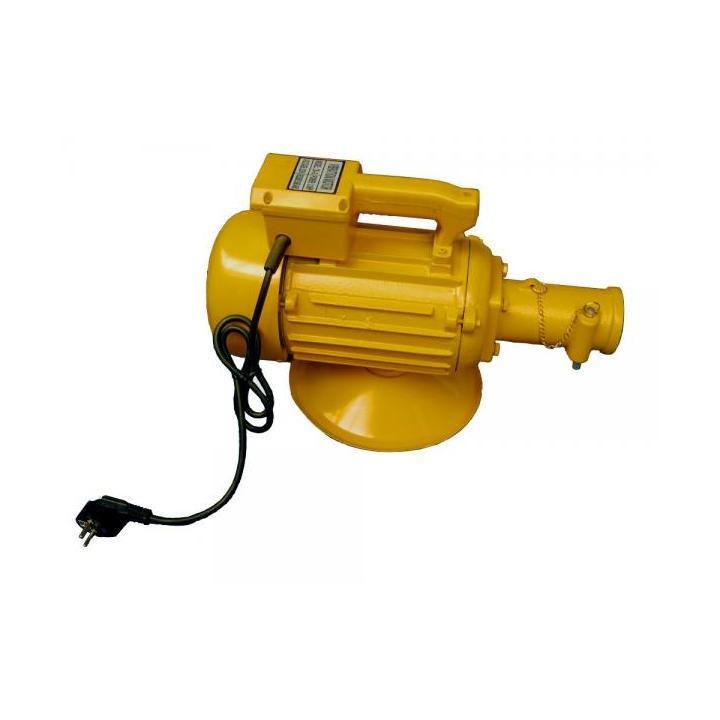 Vibrator beton Artek EP-VE, motor electric, 2.2 kW