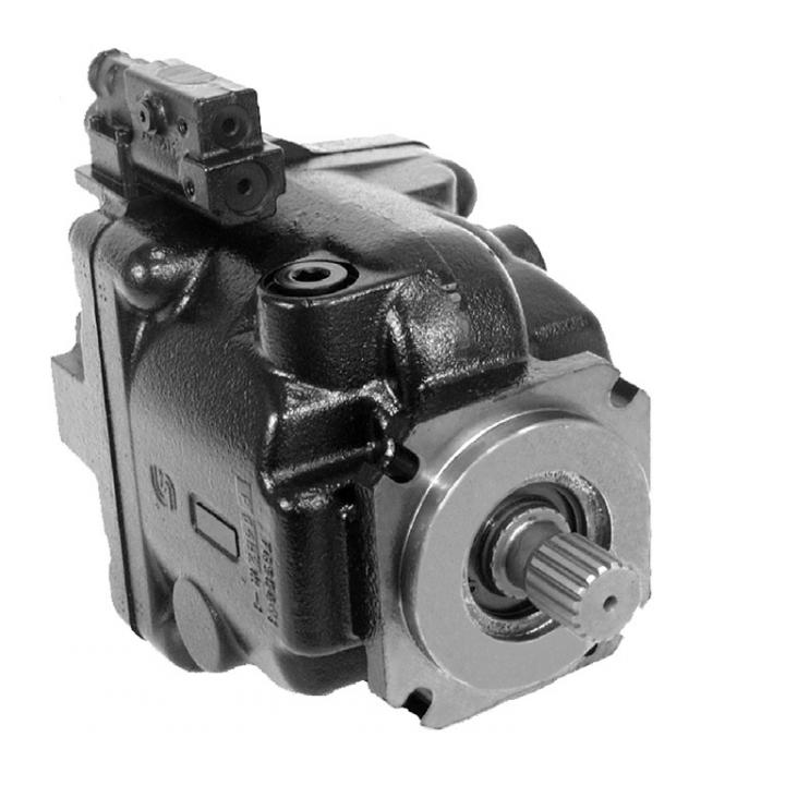 Reparatii combine Class pompe hidraulice