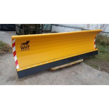 Lama zapada mecanica pentru buldoexcavator