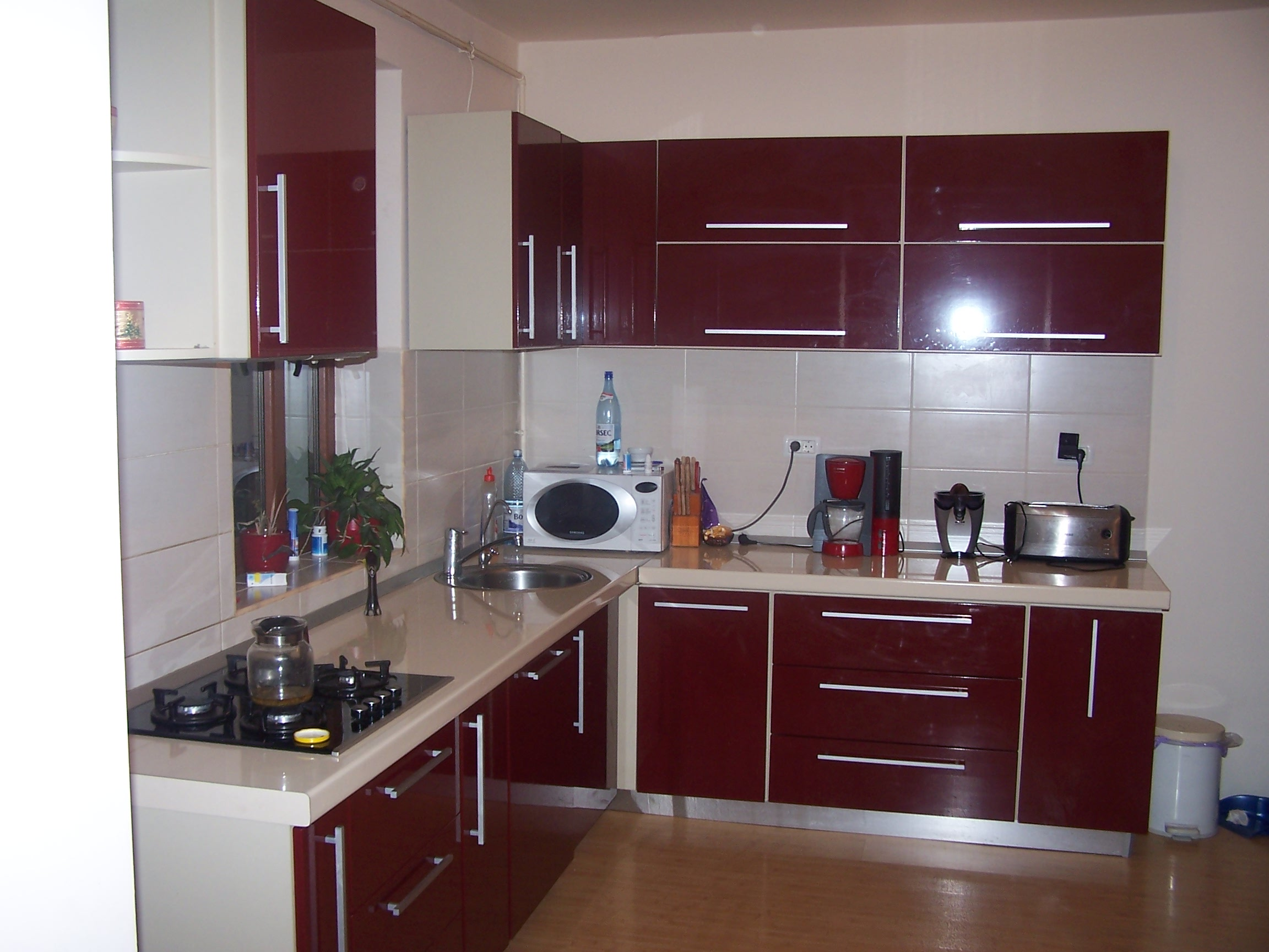 mobilier bucatarie mobilier bucatarie. Black Bedroom Furniture Sets. Home Design Ideas