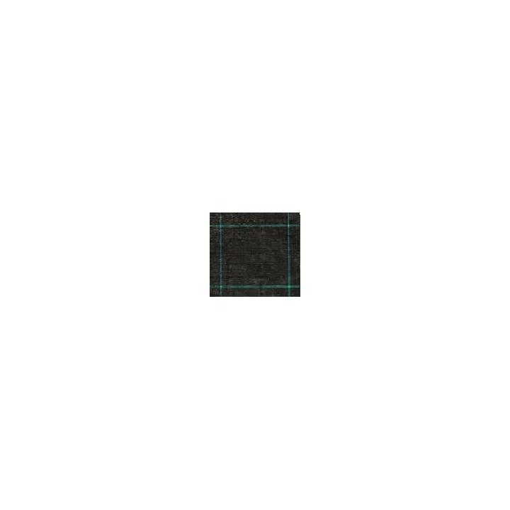 Agrotextil negru 100gr/mp - 2m x 100m