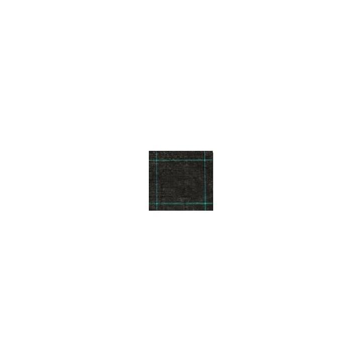 Agrotextil negru 100gr/mp - 4m x 100m