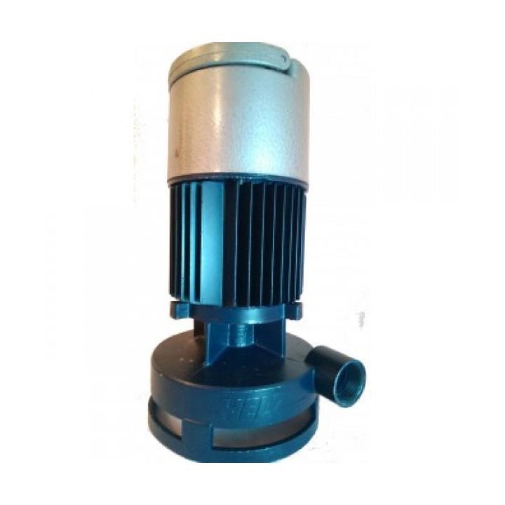 Pompa apa de suprafata Helz