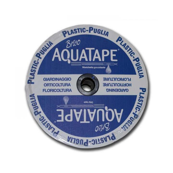 Banda irigare Aqua Tape 6 mil