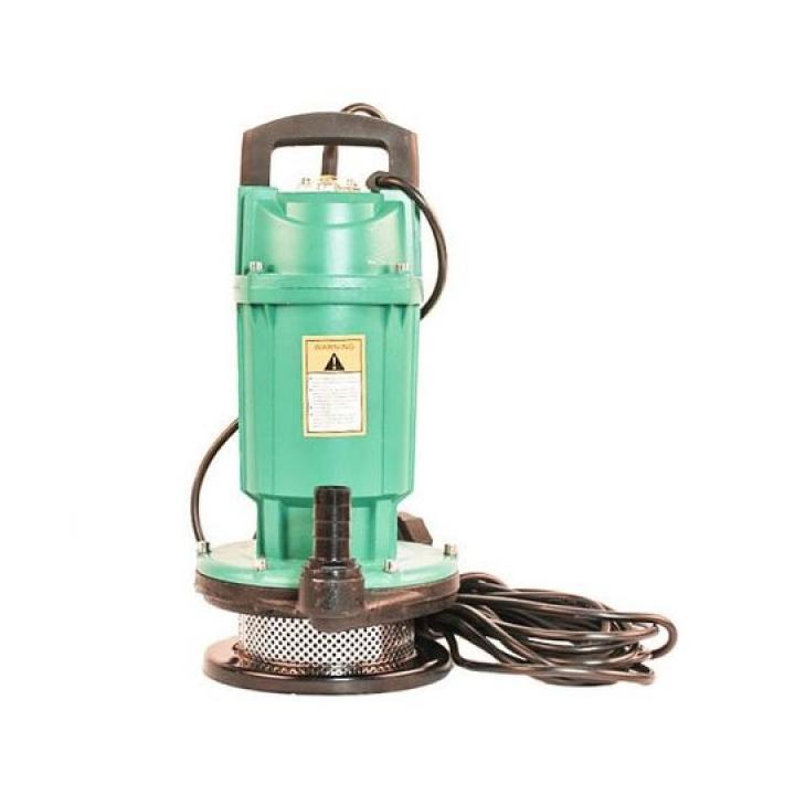 Pompa submersibila Micul Fermier Pro QDX6.20