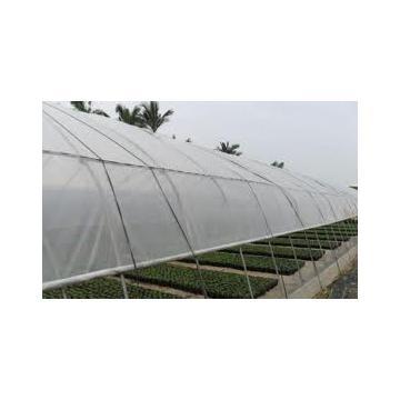 Folie polietilena pentru solar