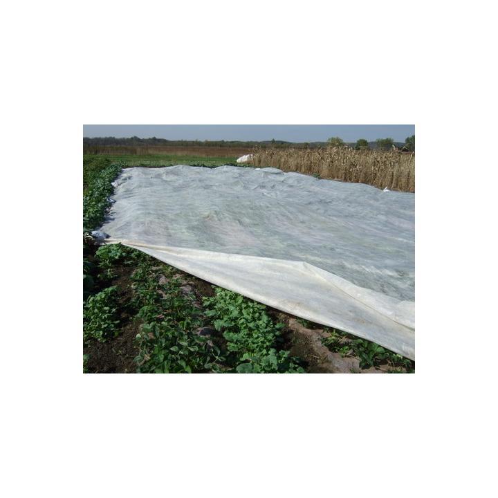 Folie microporoasa Agril 2m