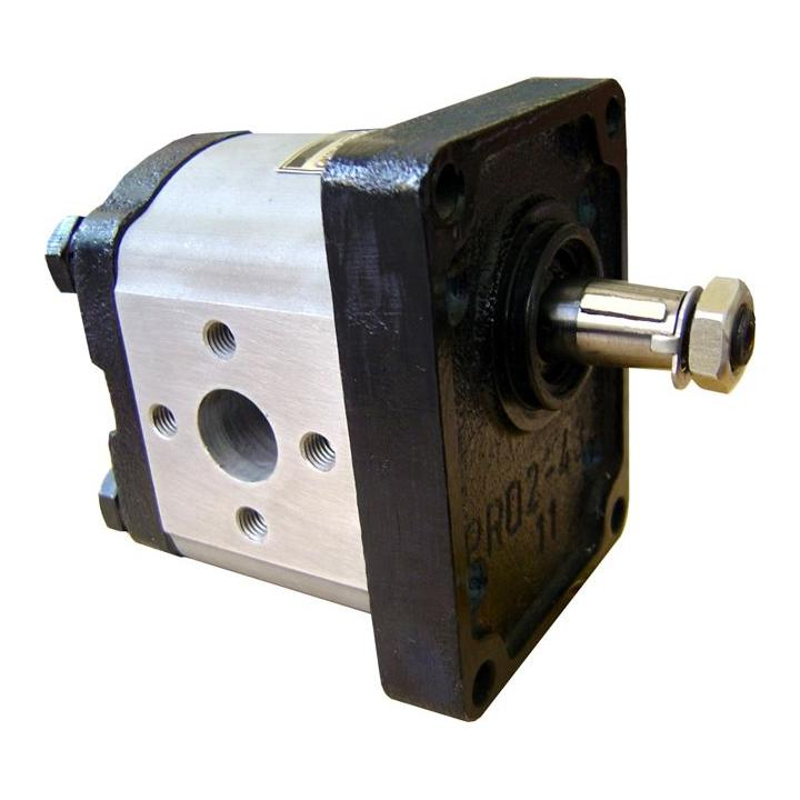 Pompa hidraulica tractor U450
