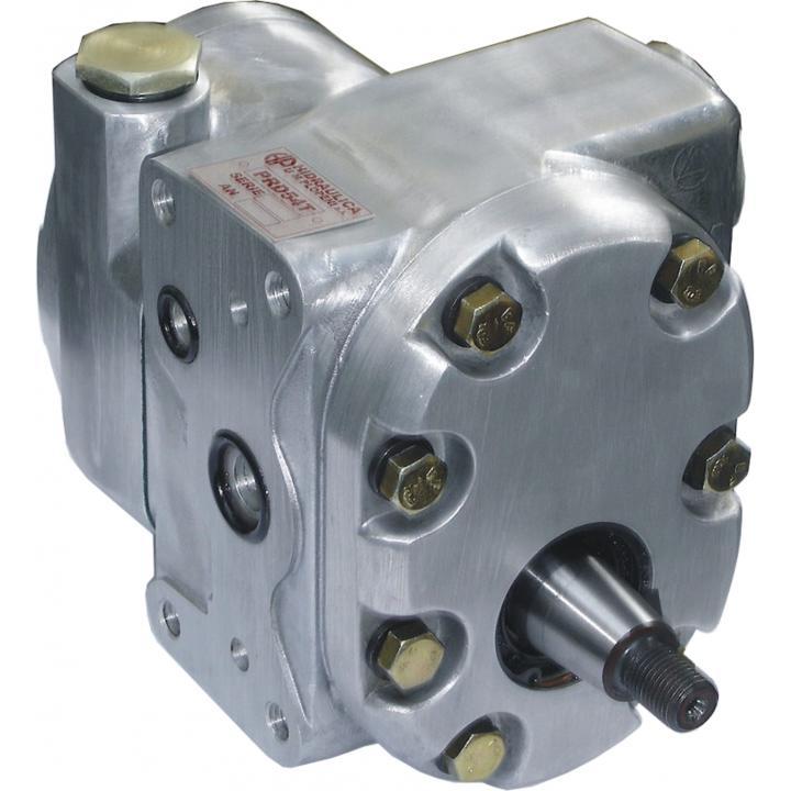 Pompa hidraulica tractor Universal U650