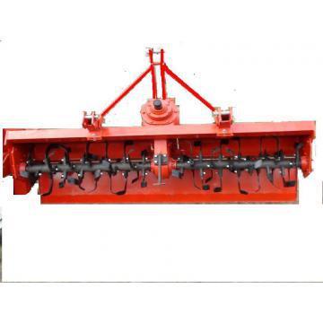 Freza pentru tractor de 30-40 CP