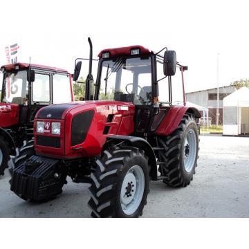 Tractor agricol Belarus MTZ 920. 4 - 84 Cp Tier lll