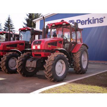 Tractor Belarus 1221.3 - 136 Cp Finantare cu 2 rate / an
