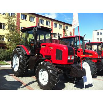 Tractor Belarus 2022.4 - 212 Cp Tier lll A