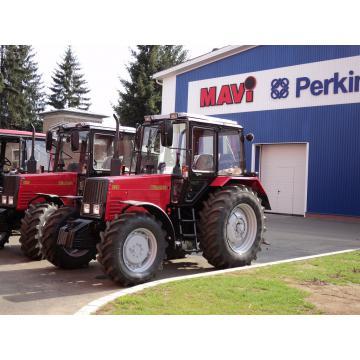 Tractor Belarus 820 Axa Dreapta