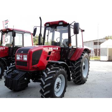 Tractor Belarus 952. 4 - 95 Cp Tier lll A