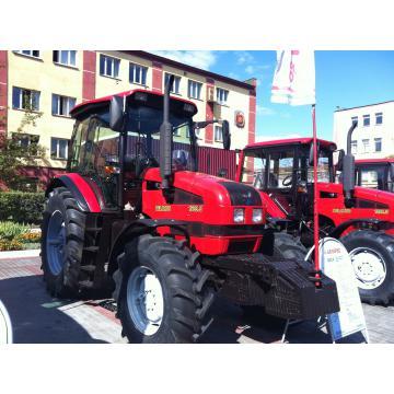 Tractor MTZ 1523.3 - 158 Cp Finantare cu 2 rate / an