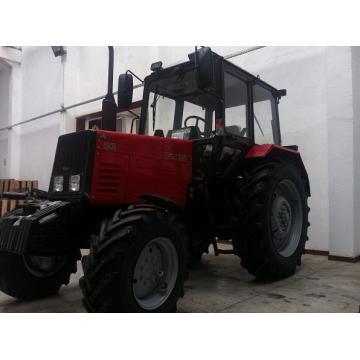 Tractor Belarus 892 - 89 Cp