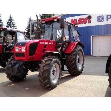 Tractor Belarus 952. 3 - 95 Cp