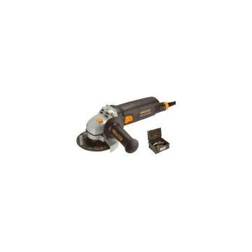 Polizor unghiular - MM 93310