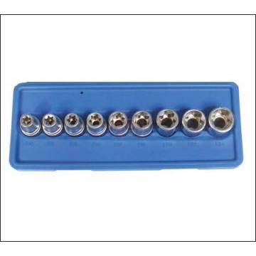 Set chei tubulare 1/2 B-6425