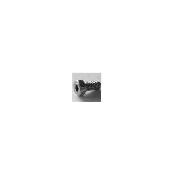 Surub cap cilindric, imbus UNF 10-32x3/4