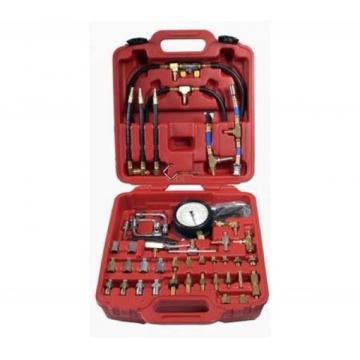 Tester compresie benzina B-8026