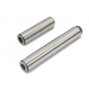 Stift cilindric cu filet interior