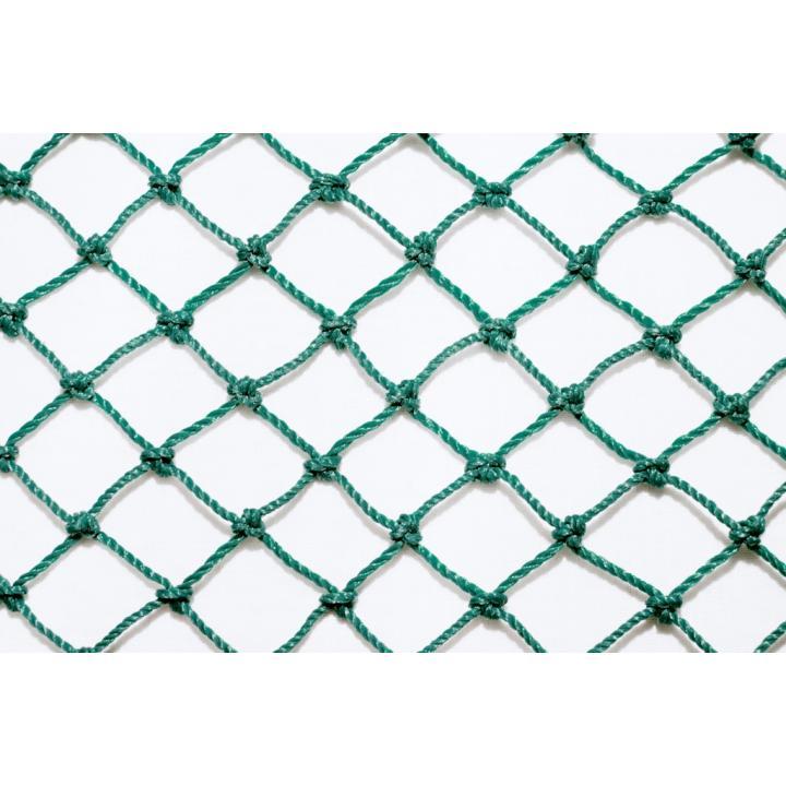 Plase protectie teren de tenis