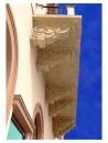 Consolidarea si restaurarea monumentelor istorice