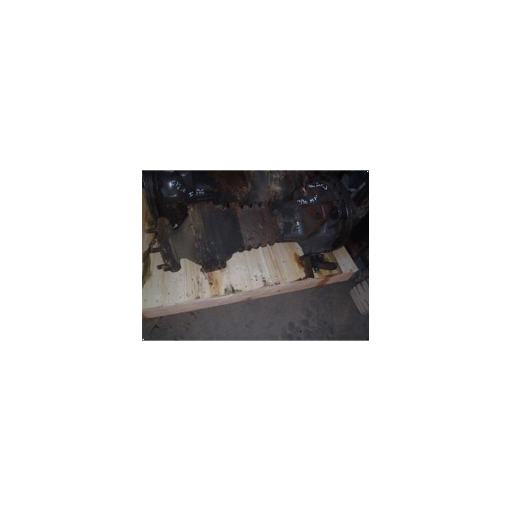 Axa fata/spate osie Massey Ferguson 390 T