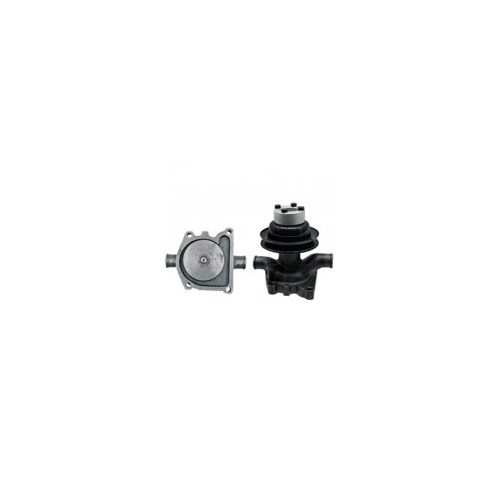 Pompa apa tractor Ursus 37/130-132