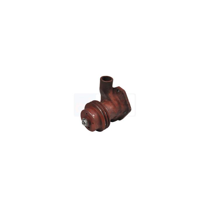 Pompa apa tractor Zetor 37/130-133