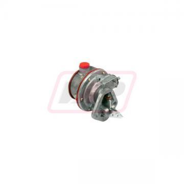 Pompa combustibil tractor 4222104M91