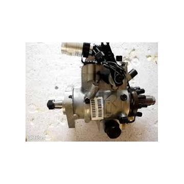 Pompa de injectie Stanadyne DB4629-5207