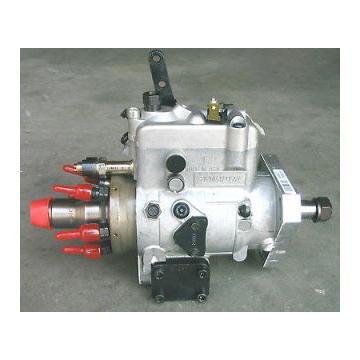 Pompa de injectie Stanadyne DB4629-5636